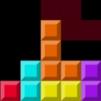 By Photo Congress || Tetris Js